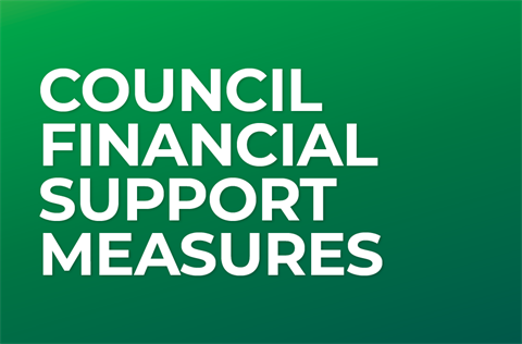 215728-CGSC-Website-Image-Council-Financial-Support-Measures.png