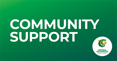 215728-CGSC-Facebook-Image-Community-Support.png