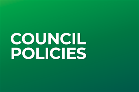 215728-CGSC-Website-Image-Council-policies.png
