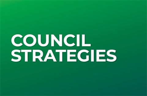 215728-CGSC-Website-Image-Council-strategies.png