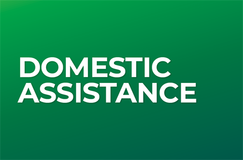 215728-CGSC-Website-Image-Domestic-assistance.png