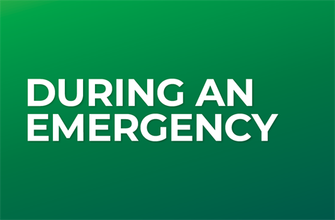 215728-CGSC-Website-Image-During-an-emergency.png