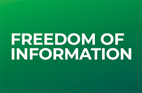 215728-CGSC-Website-Image-Freedom-of-information.png