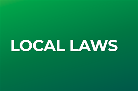 215728-CGSC-Website-Image-Local-laws.png