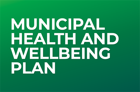 215728-CGSC-Website-Image-Municipal-health-and-wellbeing-plan.png