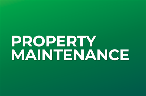 215728-CGSC-Website-Image-Property-maintenance.png