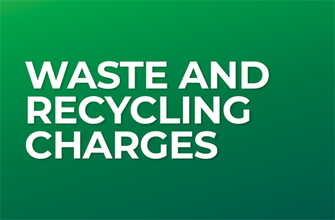 215728-CGSC-Website-Image-Waste-and-recycling-charges.png