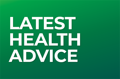 215728-CGSC-Website-Images-Lastest-Health-Advice.png